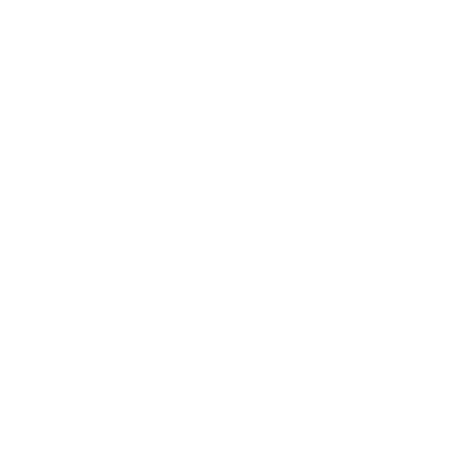 Jameson Block Party Series